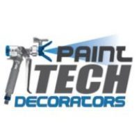 cropped-Painttech-Decorators.jpg